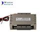 厂家供应平板型音圈电机同茂高频响高加速矩形音圈电机