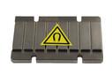 供应同茂平板电机大推力有铁芯直线电机/线性马达
