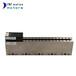 厂家供应无铁芯直线电机同茂优良设计高端品质直线电机