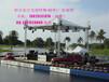 铝合金灯光架舞台灯光架插销式灯光架演出桁架