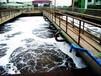 铁碳填料的好坏与电镀废水处理效果有什么联系