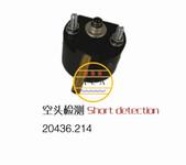 供应空头检测器、光电发射接收器20422.716、20436.214、KDKJ-716、KDKJ-214图片