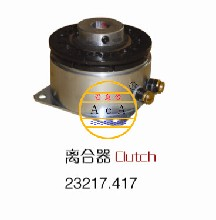供应烟草机械配件离合器20416.501、KDDLH67、20414.300、23217.417图片