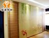 临沧供应柔性石材生产供应安全环保柔性大理石劈开砖
