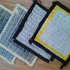 防水毯防渗毯批发采购_钠基膨润土防水毯价格多少钱_防水毯厂家品牌