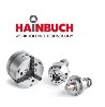 SCHUNK液压缸0313625SLH-020-150