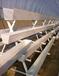 草莓槽种植槽栽培槽新型农业观光园专用