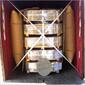 海运货柜专用充气袋填充袋pp充气袋缓冲气囊80120mm