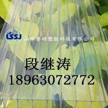 枣庄阳光板厂家直销,枣庄阳光板车棚,枣庄阳光板雨棚图片