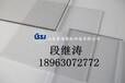 平度耐力板厂家平度耐力板地址平度耐力板电话