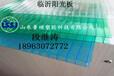 沂水阳光板沂水阳光板雨棚沂水阳光板温室用在哪有卖的?