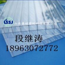 安新阳光板地址安新阳光板温室安新阳光板大棚