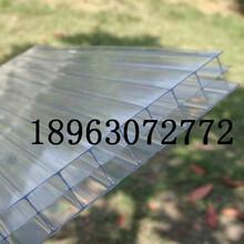 曲阳温室阳光板曲阳阳光板价格曲阳阳光板电话