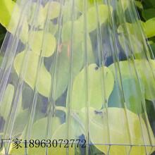 滨东森游戏主管阳光板车棚滨东森游戏主管透明阳光板价格图片