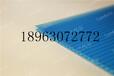 濰坊陽光板報價,濰坊溫室陽光板,濰坊陽光板價格