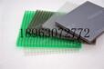 泰安陽光板批發,泰安陽光板供應,泰安陽光板電話