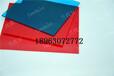 煙臺廣告燈箱耐力板煙臺透明耐力板煙臺車棚耐力板