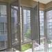 供西寧金剛網紗窗和青海紗窗詳情