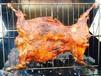 广东汕头定制烤全羊,宴会自助餐外送上门,烧烤外卖外送