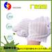 蘇州日月星辰防靜電手套、防靜電點塑手套品質保證種類多樣