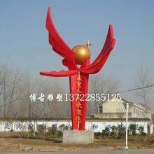 不锈钢雕塑不锈钢雕塑厂家不锈钢雕塑公司不锈钢雕塑图片图片