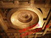 寺廟觀音菩薩吊頂彩繪天花宗祠吊頂地宮吊頂環保材質防潮防火壽命長