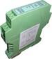 DK1100G电量隔离变送器