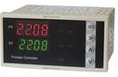 德堃DK2200系列智能PID过程控制仪表
