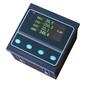 德堃DK2000系列位式过程控制仪表