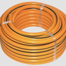 消防水带批发直销消防水带25米DN65塑料白水带量大从优