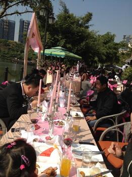 东莞专业西式自助餐、西餐、茶歇上门服务