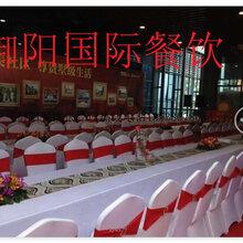深圳公司开业庆典策划,企业尾牙宴,餐饮外包商