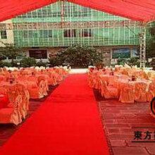 坪山新區工廠聚會圍餐上門置辦哪家比較好圖片
