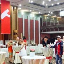 深圳高端年会餐饮预定、年会围餐、大盆菜、餐饮包办