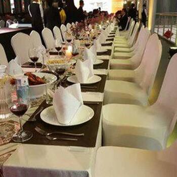 惠城区自助餐宴会策划、惠城区自助餐宴会外卖供应