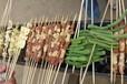 福田巴西烤肉、烤全羊、烤骆驼、烤鳄鱼、烤火鸡、