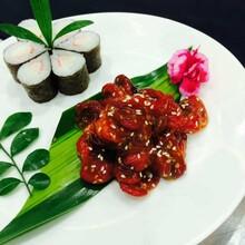 惠城区西式冷餐哪家实惠图片