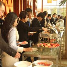 日韓料理承接、三文魚刺身、金槍魚刺身宴圖片
