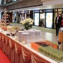 惠州/海鲜大咖套餐标准图片