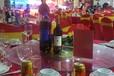 東莞企業年會中式圍餐預定標準多少