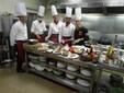 福田區西餐位上、西餐按位、西餐廚師上門服務圖片
