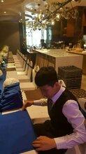 深圳西餐按位、西餐晚宴酒會承接圖片