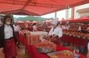 深圳坪山海鲜大盆菜、海鲜大咖预定图片