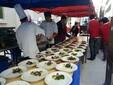 深圳高端西餐位上西餐厨师上门服务图片
