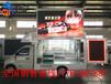 河北省石家庄市无极县对LED广告车上路有要求吗