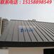 供應杭州屋面鋁鎂錳板杭州鋁鎂錳板材
