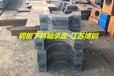 洛阳(180mm)钢板零割Q235b钢板下料