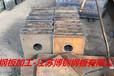 重庆Q345B钢板下料、低合金板现货/最新价格