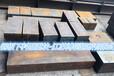 焦作210mm厚鋼板切割軸承座(三級探傷板保性能)
