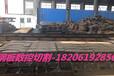 菏澤275mm特厚鋼板下料(按圖紙切割)江蘇博釧鋼板